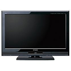【在庫あり】【17時までのご注文完了で当日出荷可能!】MITSUBISHI LCD-32BHR400 REAL(リアル)H...