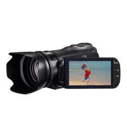 【在庫あり】【15時までのご注文完了で当日出荷可能!】CANON iVIS HF G10 32GB