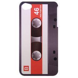 【在庫あり】【16時までのご注文完了で当日出荷可能!】ニヤリィ・フォン カセットテープ iPhon...