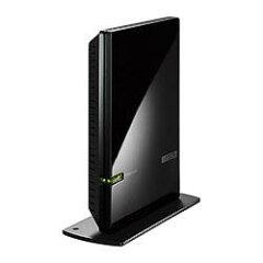 IODATA WDA-X1 / インテル ワイヤレス・ディスプレイ用テレビアダプター