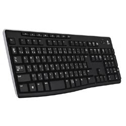 ロジクール Wireless Keyboard K270