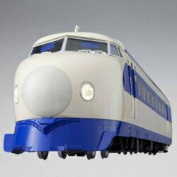 バンダイ 大人の超合金 新幹線0系
