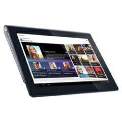 【在庫あり】【16時までのご注文完了で当日出荷可能!】SONY SGPT111JP/S Sony Tablet Sシリー...