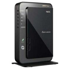 【在庫あり】【16時までのご注文完了で当日出荷可能!】NEC AtermWR9500N PA-WR9500N-HP 無線LA...