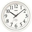 CASIO IQ-1050NJ-7JF 電波掛け時計