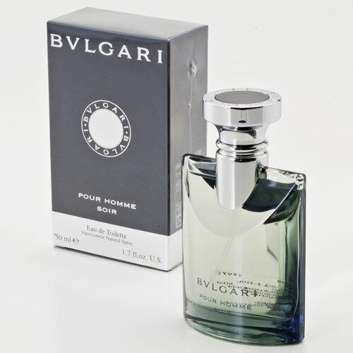 美容・コスメ・香水, 香水・フレグランス BVLGARI EDTSP 50ml