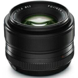 【在庫あり】【16時までのご注文完了で当日出荷可能!】FUJIFILM フジノンレンズ XF35mm F1.4 R