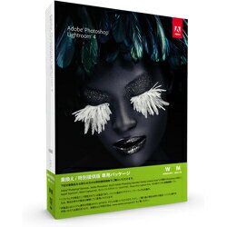 【在庫あり】【16時までのご注文完了で当日出荷可能!】Adobe 【Win&Mac版】Photoshop Lightroo...