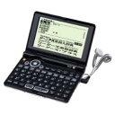 【在庫あり】【送料区分A】SEIKO SR-ME7200 IC DICTIONARY 英語充実タイプ/音声対応 SR-ME7200
