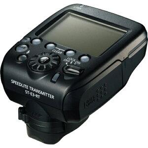 CANON ST-E3-RT スピードライトトランスミッター