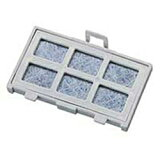 日立 RJK-30 冷蔵庫自動製氷用浄水フィルター