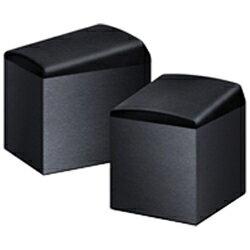 オーディオ, スピーカー ONKYO SKH-410-B() Dolby Atmos 21