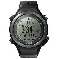 エプソンSF-810B_WRISTABLE_GPS_ランナーウォッチ_ユニセックス