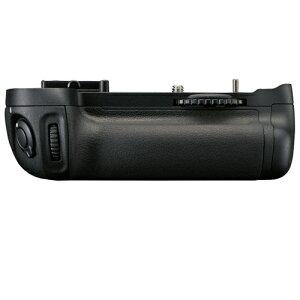 【在庫あり】【16時までのご注文完了で当日出荷可能!】Nikon MB-D14 マルチパワーバッテリーパ...