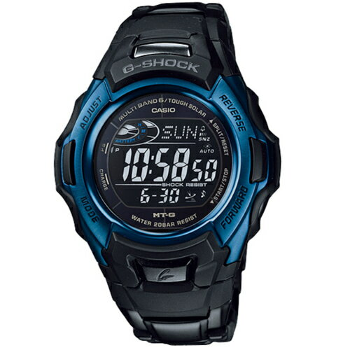 腕時計, メンズ腕時計 CASIO MTG-M900BD-2JF G-SHOCK MT-G