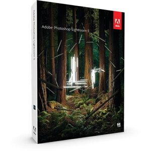 【在庫あり】【16時までのご注文完了で当日出荷可能!】Adobe Win&Macパッケージ版 Photoshop L...