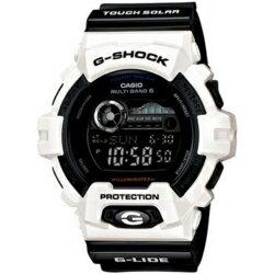 CASIO G-SHOCK solar CASIO GWX-8900B-7JF G-SHOCK ...