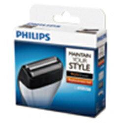 フィリップス QS6101 シェーバーヘッド 替刃/内刃+外刃