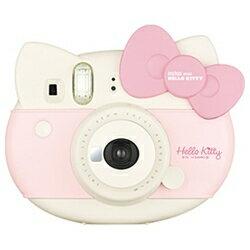 フィルムカメラ, インスタントカメラ  instax mini