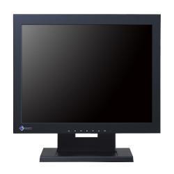 パソコン・周辺機器, ディスプレイ EIZO FDX1501-ABK() DuraVision 15