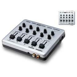 【在庫あり】【16時までのご注文完了で当日出荷可能!】audio-technica AT-PMX5P ポータブルマ...