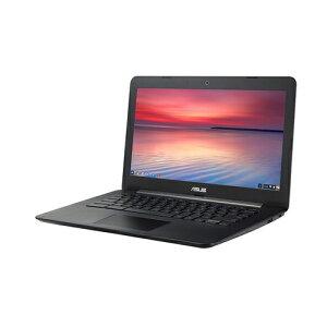 ASUS C300MA-BLACK(ブラック) Chromebook
