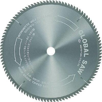 DIY・工具, その他  GA-255-120