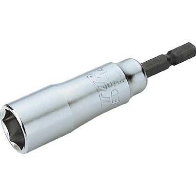 締付工具, ソケットレンチ用ソケット  EDS-10C 10mm