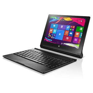Lenovo 59428422 YOGA Tablet 2-1051F with Windows 10.1型液晶