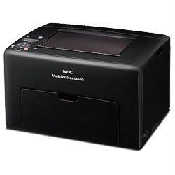 【在庫あり】【平日13時までのご注文で当日出荷可能!】NEC PR-L5650C MultiWriter 5650C A4カ...