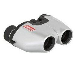カメラ・ビデオカメラ・光学機器, 双眼鏡  M10X21SL()