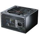 KEIAN KT-S650-12A2 ATX電源