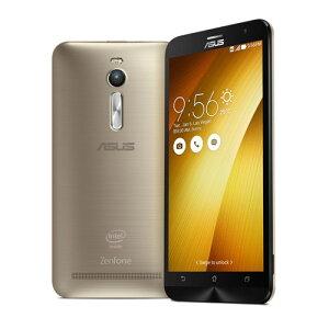 ASUS ZE551ML-GD32S4(ゴールド) ZenFone 2 SIMフリー 32GB…