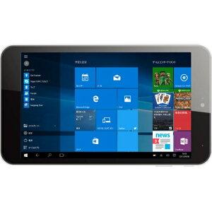 【在庫あり】【16時までのご注文完了で当日出荷可能!】KEIAN KVI-70B Windows10 タブレット 7...