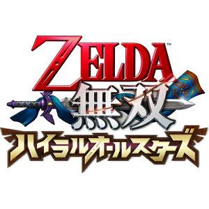 3DS ゼルダ無双 ハイラルオールスターズ プレミアムBOX