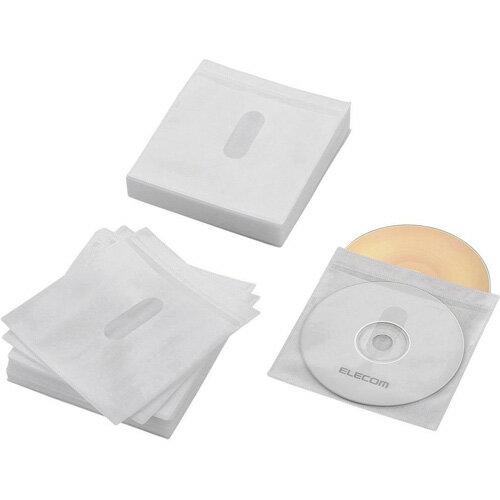 記録用メディアケース, CD・DVDケース  CCD-NIWB120WH() Blu-rayCDDVD