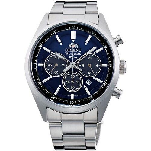 腕時計, メンズ腕時計  WV0021TX() NEO70s ()