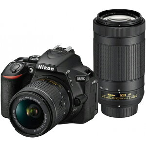 DSC00295-615x376 NIKONのデジタル一眼レフ D5600を買ってみた