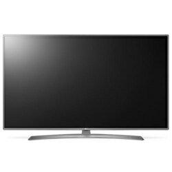 【設置】LGエレクトロニクス 60UJ6500 4K液晶テレビ 60V型 HDR対応:ECカレント
