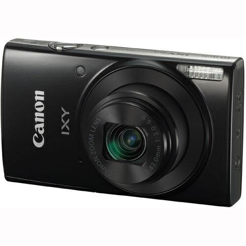 デジタルカメラ, コンパクトデジタルカメラ CANON IXY 210 Wi-Fi200010
