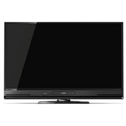 【設置】三菱 LCD-V50BHR8 REAL(リアル) 50V型地上・BS・110度CSデジタル ハイビジョン液晶テレビ:ECカレント