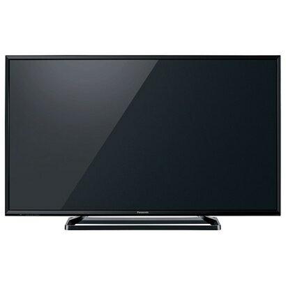 【設置】パナソニック TH-43E300 VIERA(ビエラ) デジタルハイビジョン液晶テレビ 43V型:ECカレント