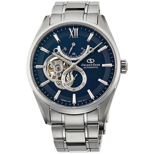 腕時計, メンズ腕時計  RK-HJ0002L Orient Star ()