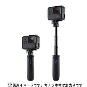 カメラ・ビデオカメラ・光学機器用アクセサリー, ウェアラブルカメラ・アクションカム用アクセサリー GoPro AFTTM-001