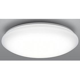 【長期保証付】日立 LEC-AH1400P LEDシーリングライト 調光・調色タイプ 〜14畳 リモコン付