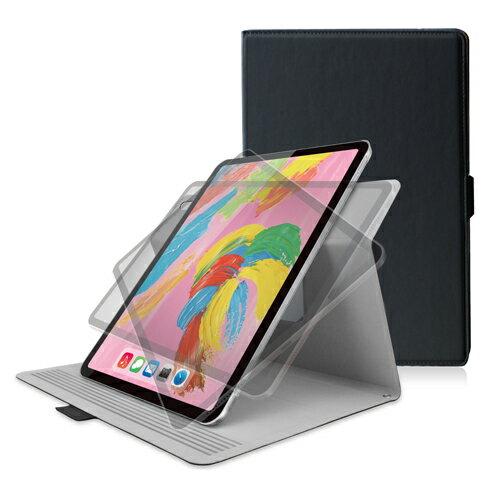 PCアクセサリー, その他  TBA18MWVSMBK() iPad Pro11