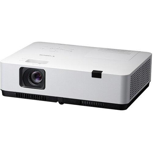 TV・オーディオ・カメラ, ホームプロジェクター CANON LV-WX370 3700lm WXGA