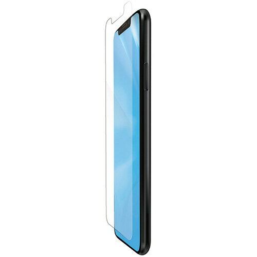 スマートフォン・携帯電話用アクセサリー, その他  PM-A19DFLBLN iPhone 11 Pro MaxXS Max