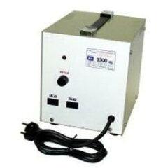 NISSYO SK-3300 トランスフォーマ アップ(昇圧)/ダウン(降圧)変圧器 SKシリーズ