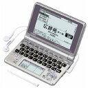XD-SP6600